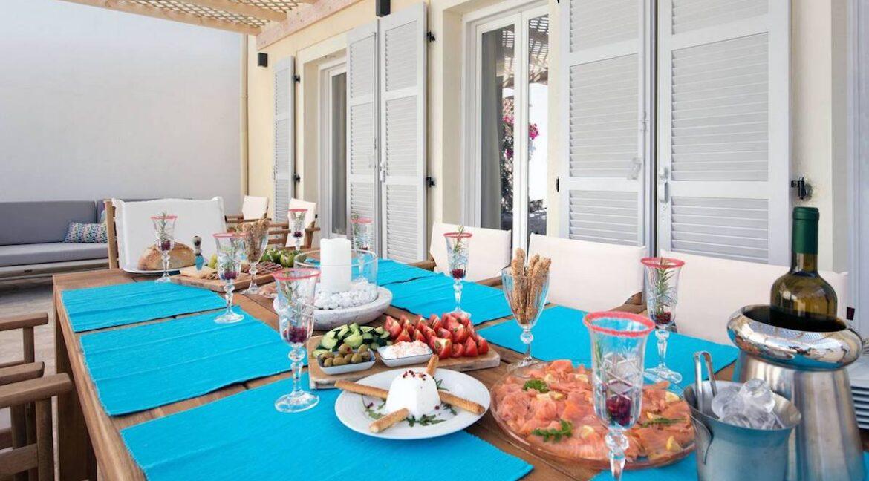 Property Corfu Greece, Corfu Homes 25