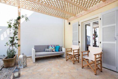 Property Corfu Greece, Corfu Homes 26
