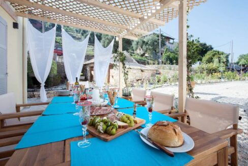 Property Corfu Greece, Corfu Homes 27
