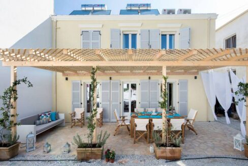 Property Corfu Greece, Corfu Homes 29