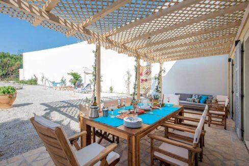 Property Corfu Greece, Corfu Homes 3