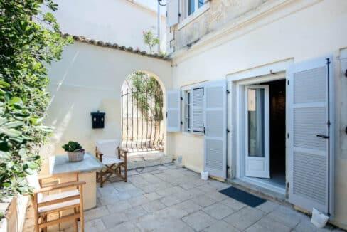 Property Corfu Greece, Corfu Homes 4