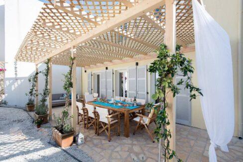 Property Corfu Greece, Corfu Homes 5