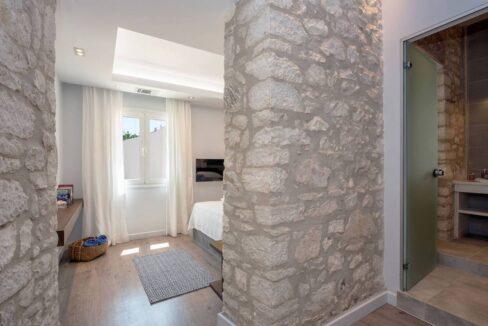 Property Corfu Greece, Corfu Homes 6
