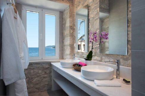 Property Corfu Greece, Corfu Homes 7