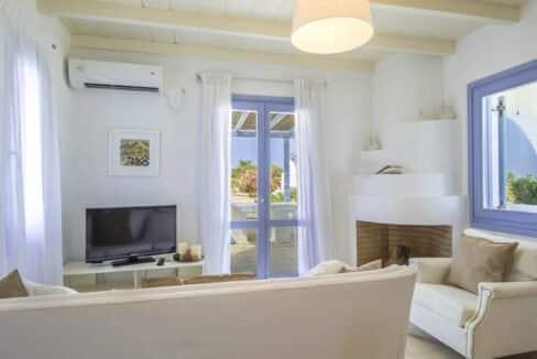 Property Naxos Island Greece , Cyclades Property 10