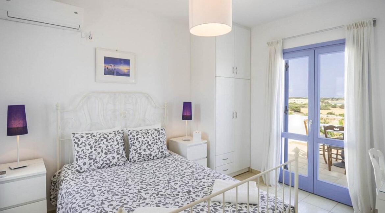 Property Naxos Island Greece , Cyclades Property 13