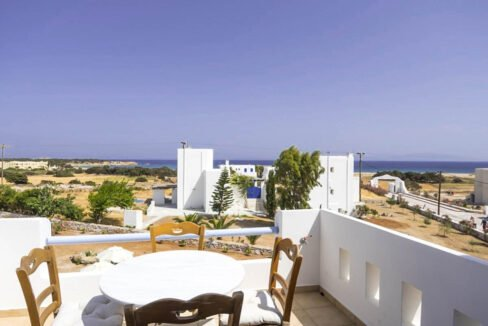 Property Naxos Island Greece , Cyclades Property 14