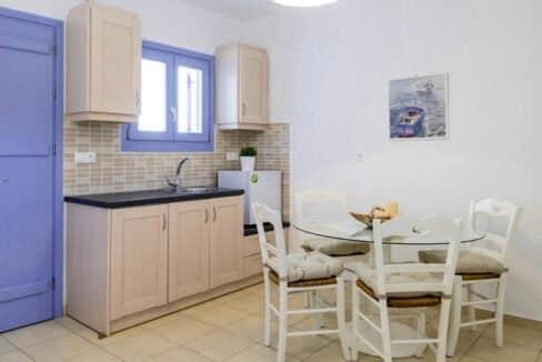 Property Naxos Island Greece , Cyclades Property 15