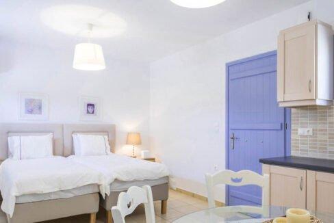 Property Naxos Island Greece , Cyclades Property 16