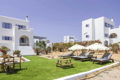 Property Naxos Island Greece , Cyclades Property 17