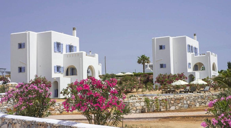 Property Naxos Island Greece , Cyclades Property 18