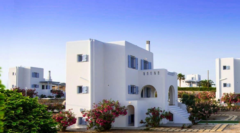 Property Naxos Island Greece , Cyclades Property 4