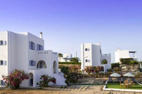 Property Naxos Island Greece , Cyclades Property 6