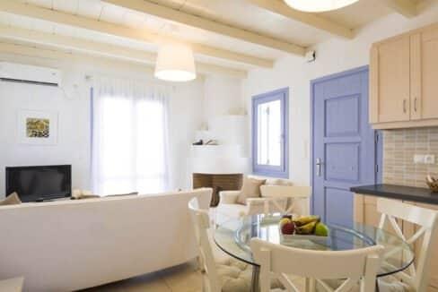 Property Naxos Island Greece , Cyclades Property 9