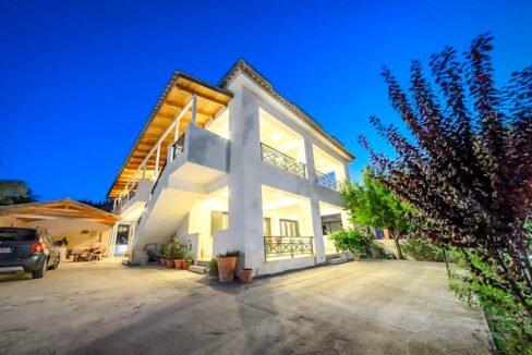 Property Zakynthos Greece, Zakynthos Realty 1