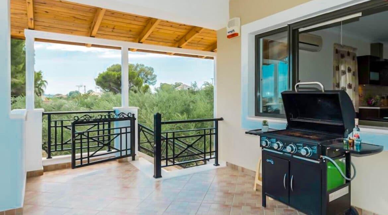 Property Zakynthos Greece, Zakynthos Realty 27