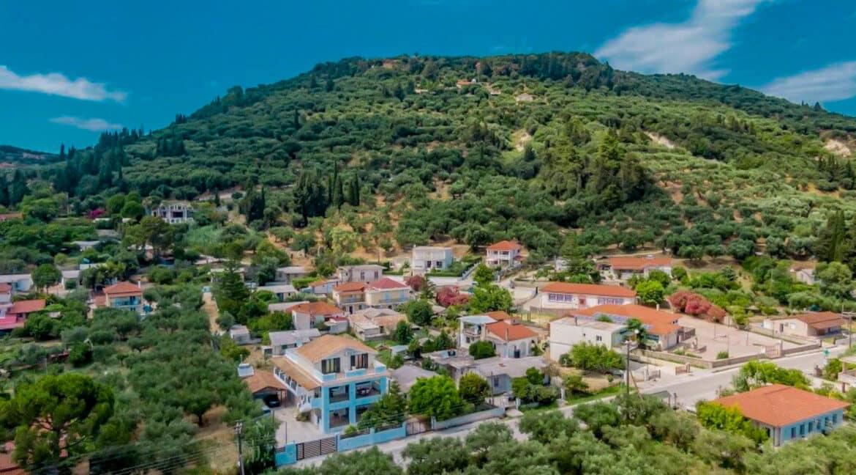 Property Zakynthos Greece, Zakynthos Realty 31