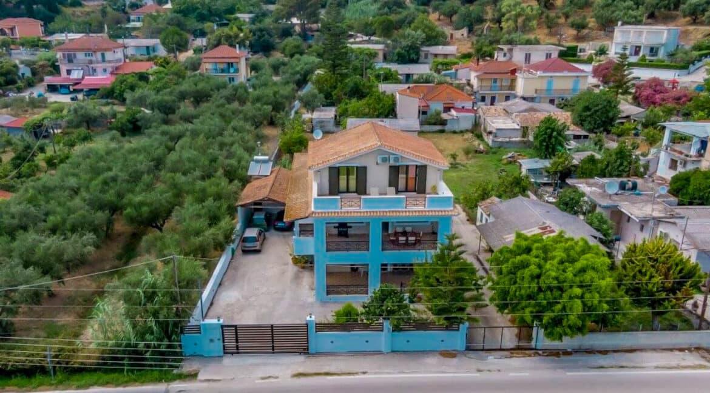 Property Zakynthos Greece, Zakynthos Realty 32