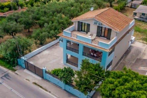 Property Zakynthos Greece, Zakynthos Realty 33