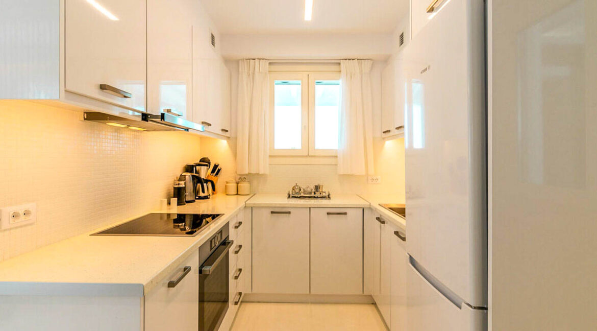 Property with sea View Mykonos Greece for sale 10