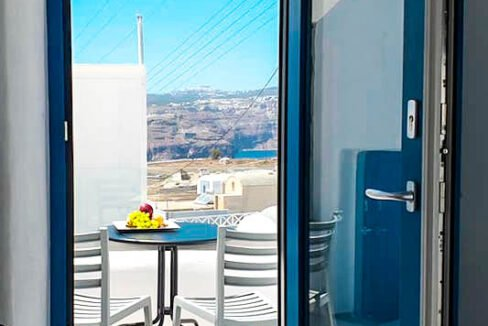 Santorini for sale, Santorini homes for Sale 10