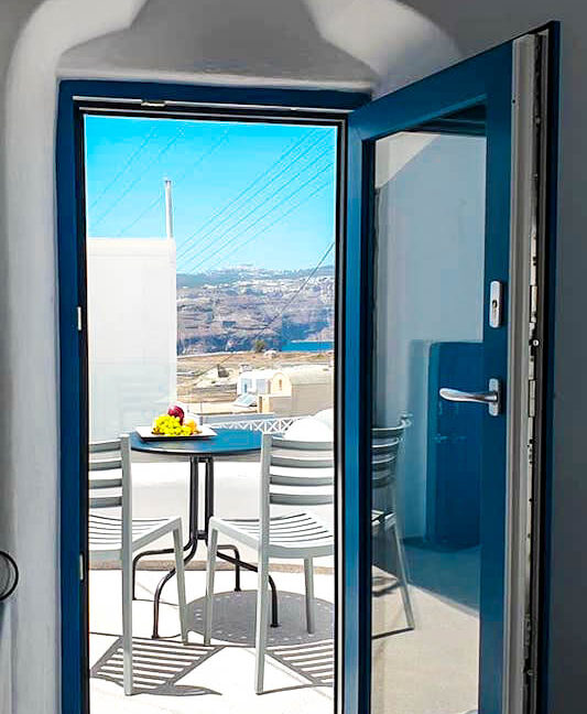 Santorini for sale, Santorini homes for Sale 10