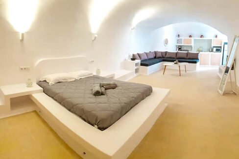 Santorini for sale, Santorini homes for Sale 14