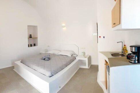 Santorini for sale, Santorini homes for Sale 15