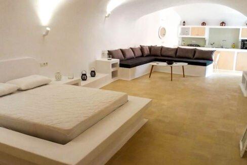 Santorini for sale, Santorini homes for Sale 2