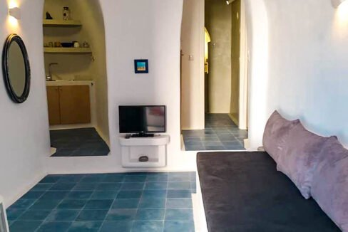 Santorini for sale, Santorini homes for Sale 20