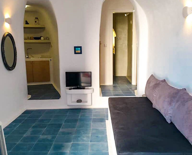 Santorini for sale, Santorini homes for Sale 20