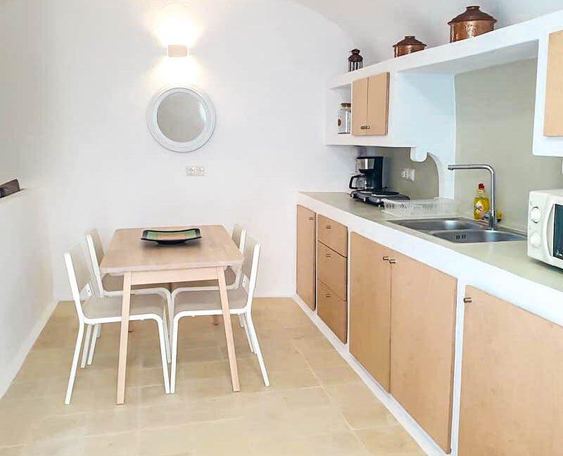 Santorini for sale, Santorini homes for Sale 21