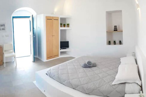 Santorini for sale, Santorini homes for Sale 22