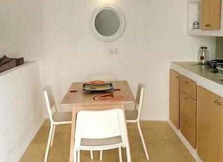 Santorini for sale, Santorini homes for Sale 25