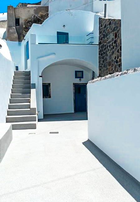 Santorini for sale, Santorini homes for Sale 28