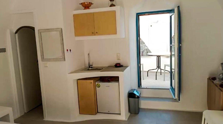 Santorini for sale, Santorini homes for Sale 29