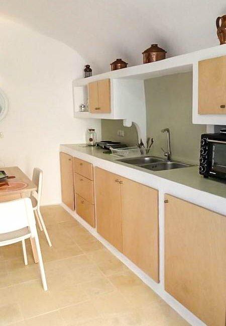 Santorini for sale, Santorini homes for Sale 3