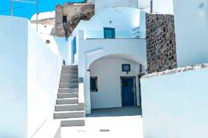 Santorini for sale, Santorini homes for Sale