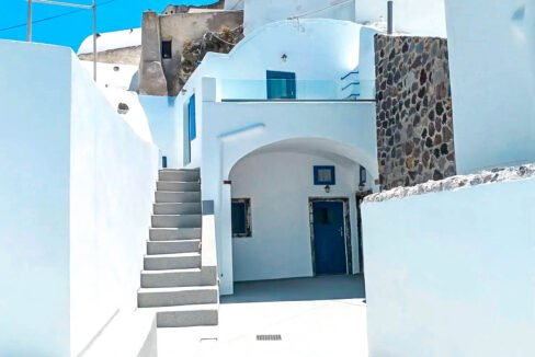 Santorini for sale, Santorini homes for Sale 7
