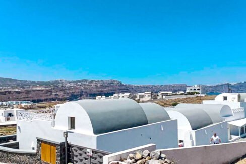 Santorini for sale, Santorini homes for Sale 8