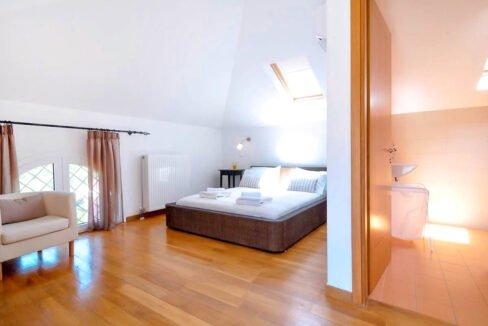 Sea View Property Corfu Greece. Corfu Homes for Sale 12
