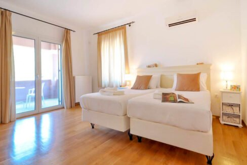 Sea View Property Corfu Greece. Corfu Homes for Sale 17