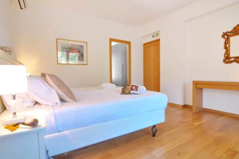 Sea View Property Corfu Greece. Corfu Homes for Sale 18