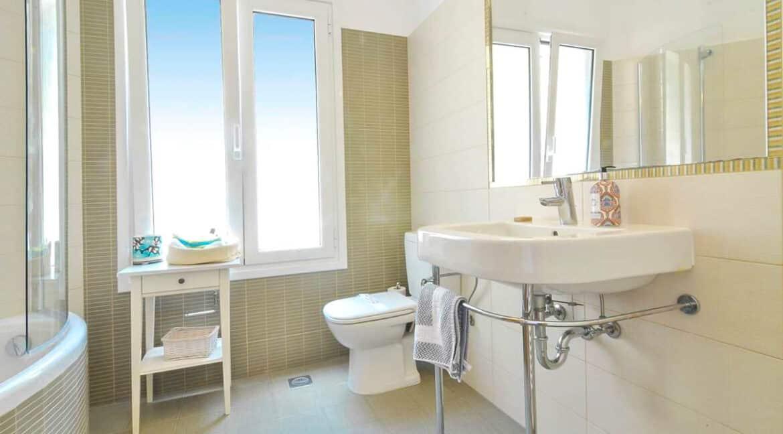 Sea View Property Corfu Greece. Corfu Homes for Sale 20
