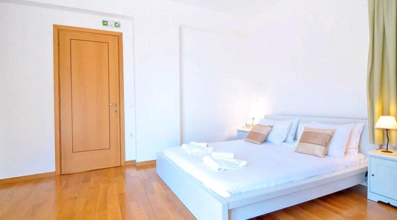 Sea View Property Corfu Greece. Corfu Homes for Sale 21