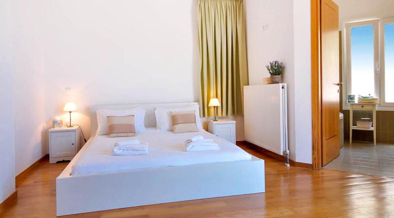Sea View Property Corfu Greece. Corfu Homes for Sale 22