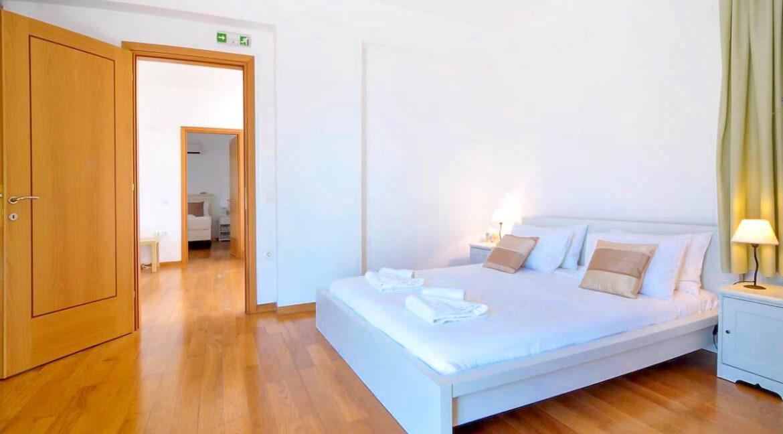 Sea View Property Corfu Greece. Corfu Homes for Sale 23