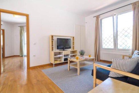 Sea View Property Corfu Greece. Corfu Homes for Sale 24