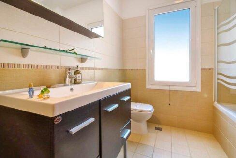 Sea View Property Corfu Greece. Corfu Homes for Sale 25